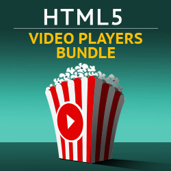 HTML5-Video-Players-Uber-Bundle