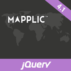 Mapplic-Custom-Interactive-Map-jQuery-Plugin
