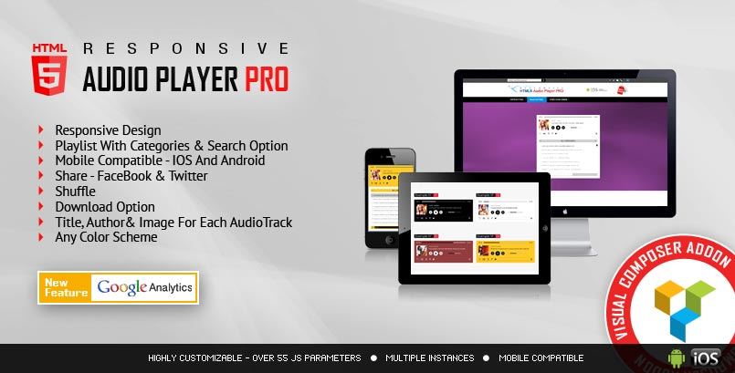 Visual-Composer-Addon-HTML5-Audio-Player-PRO